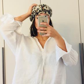 Chemise en lin de Zara, neuve ✨✨