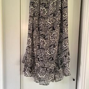 Masai Anden kjole & nederdel