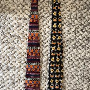 KENZO slips