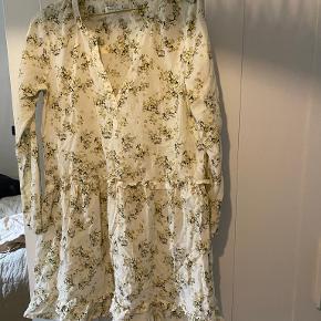 Lou Lou kjole