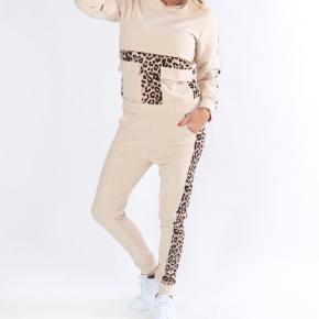 Zanca Sonne homewear