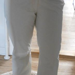 Five Seasons andre bukser & shorts
