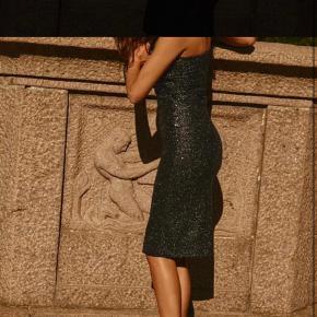 Hanne Bloch kjole