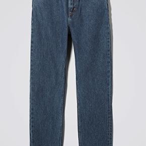 Jeg sælger de populære Seattle jeans i str 28/30. Aldrig brugt, men vasket en enkelt gang. #Secondchancesummer