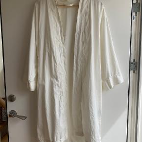Øvrigt tøj