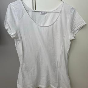 Filippa K t-shirt