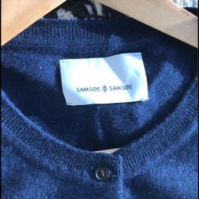 Lækker uld cardigan Passer også s og lille m   #GøhlerSellout