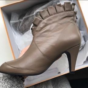 Noa Noa støvler