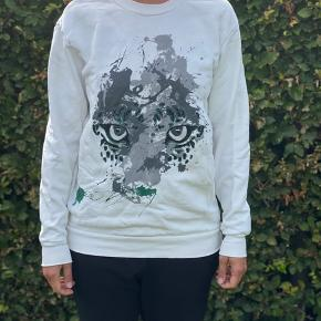 & Other Stories sweater