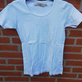 Lipo Lipo t-shirt