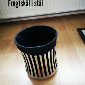 Erik Bagger Boligtekstil