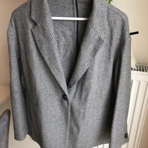 The Lab blazer