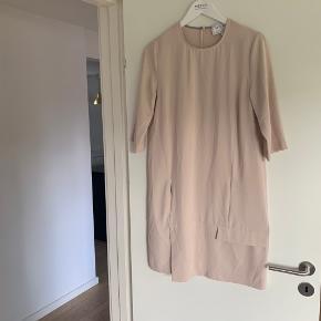 Moxy Copenhagen kjole