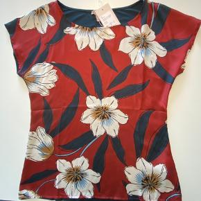 Anna Field t-shirt