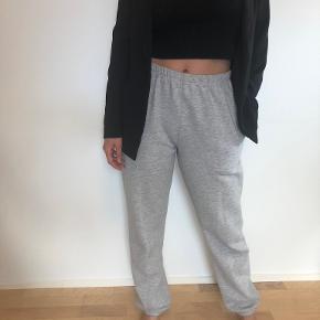 Nelly tøj