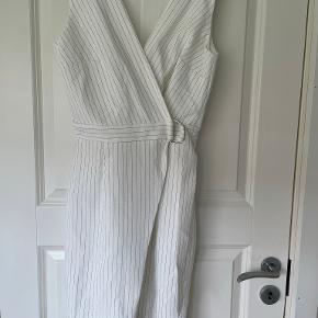 Trendyol kjole