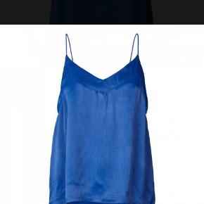 Lollys Laundry top