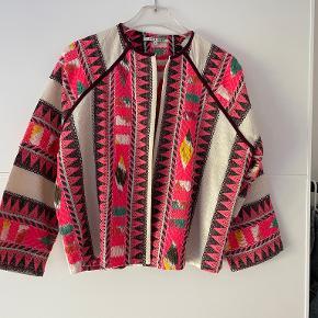Lollys Laundry blazer