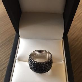 Sif Jakobs ring