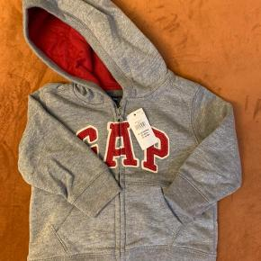 Baby Gap andet tøj til drenge
