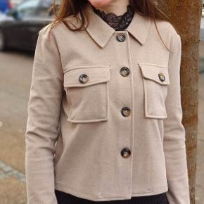 Ny vero moda blazer jakke str s/m