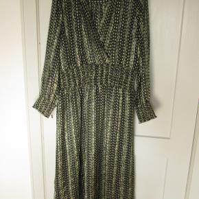 Freequent kjole