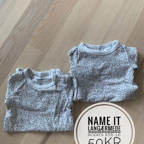 Name it tøjpakke