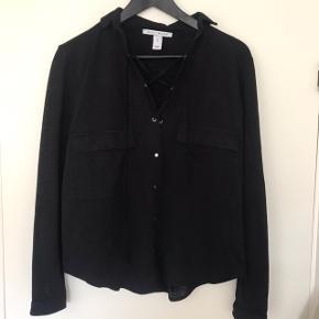 NLY Trend skjorte