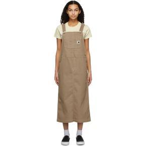 Carhartt WIP kjole
