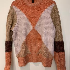 Y.A.S sweater