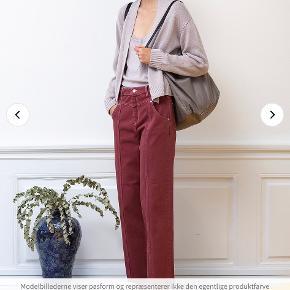 Blanche cardigan