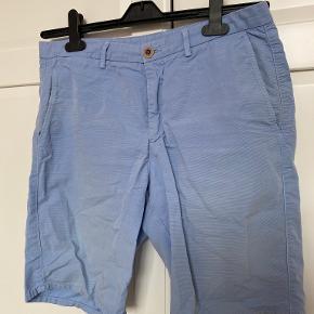 Massimo Dutti shorts