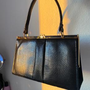 Jane Shilton håndtaske