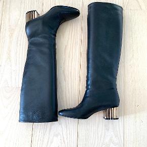 Le Silla støvler