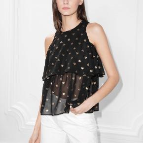 & Other Stories top