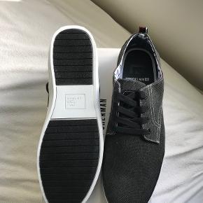 Ben Sherman andre sko
