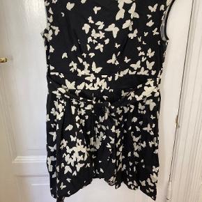 Closet London kjole