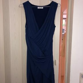 Super flot kjole Str xs/small