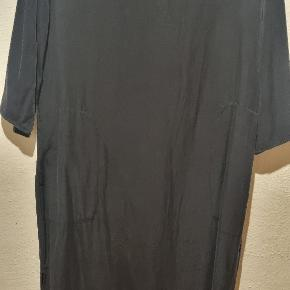 DRYKORN kjole