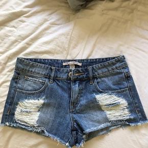 Flotte shorts!