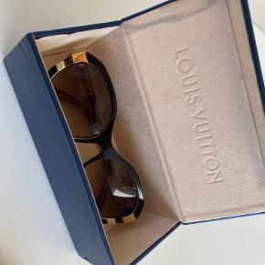 Louis Vuitton solbriller