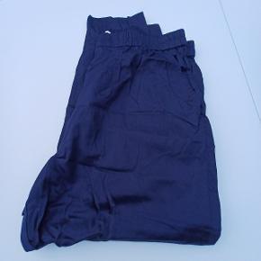 Ellos bukser