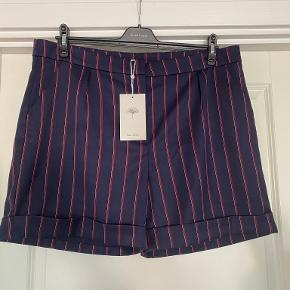 Friendtex shorts