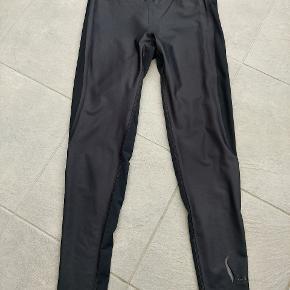 Casall Bukser & tights