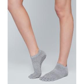 Moonchild strømper & tights