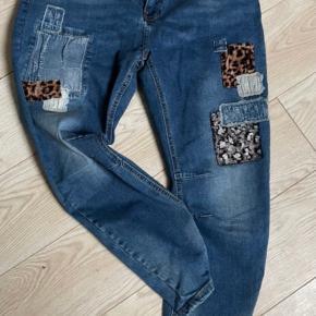 Cabana Living jeans