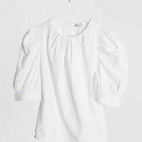 PIMKIE bluse