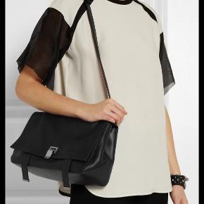 Sælger min smukke Proenza Schouler taske