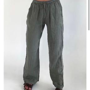 BySofieSønderby bukser