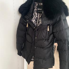 Just Cavalli jakke